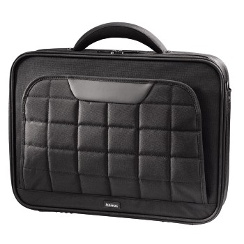 Bolso portanotebook HAMA 17.3""