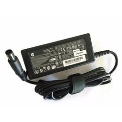 Cargador HP / COMPAQ (18.5V - 3.5A) SMART - 65Watts